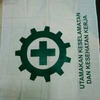 harga Bendera K3 / Bendera Safety Tokopedia.com