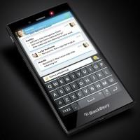 harga Blackberry z3 Jakarta Tokopedia.com