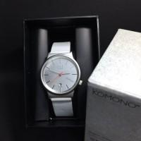 jam tangan KOMONO gc guess rolex aigner bonia gucci ck
