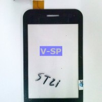 TOUCHSCREEN SONY ST21 / XPERIA TIPO