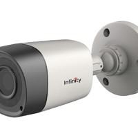 kamera cctv infinity black series BS 22 OUTDOOR1.0 MP