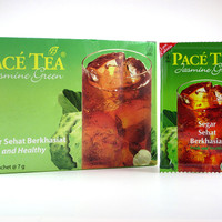 harga Pace Tea Teh Celup Pace Mengkudu Rasa Jasmine Dan Lemon Tokopedia.com
