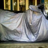 Cover/selimut Motor Urban Standar Murah Dan Berkualitas