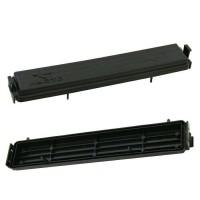 Tutup / Cover Filter AC Mobilio, Brio, BRV