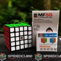 Rubik 5x5 Moyu MF5s | MoFangJiaoShi 5x5x5 MF5