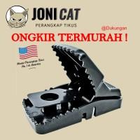 Jual Joni Cat Perangkap Tikus Jebakan Tikus Modern Paling Canggih Murah