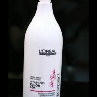 Loreal SE (Serie Expert) Vitamino Color AOX Shampoo 1500ml