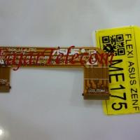 Fleksibel Lcd Asus Fonepad 7 Dual Sim Me175 Original