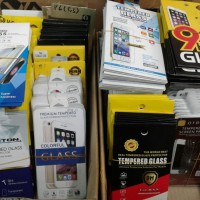 Tempered Glass Asus, Xiaomi, Samsung, Oppo, Allvarian tipe HP