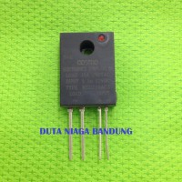 KSD215AC3 SOLID STATE RELAY (SSR), COSMO