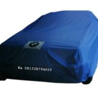 Jual Body Cover Mercy seri E BMW seri X5 X6 Volvo XC70 XC90 Fortuner Pajero Murah