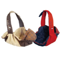 Gendongan samping bayi BABY SCOT slingrider / baby carrier (ISG 009)