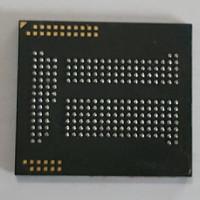 Ic Emmc Samsung J1 Ace J110G