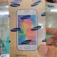 Samsung Galaxy V Plus SM-G318HZ/DS Garansi Resmi Baru | Ha