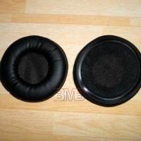 Busa Pad Headphone Steelseries Siberia Neckband Murah