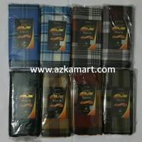 Sarung Atlas Premium 750 Limited
