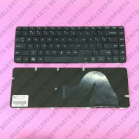 ORIGINAL Keyboard Laptop HP Compaq Presario CQ42 G42