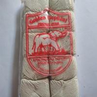 Jual Benang Kasur / Benang Tukang / Benang Nilon Nylon Gajah Murah