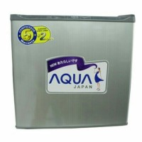 harga Kulkas Portable Aqua Aqr- D50f Tokopedia.com