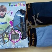 harga TEVA FILO Art TF 601 Boxer anak, celana dalam, underwear Tokopedia.com