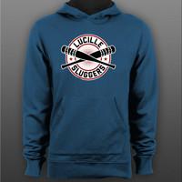 Sweater Hoodie The Walking Dead