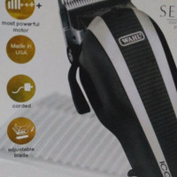 Wahl Clipper Icon Classic Series