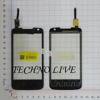 Touch Screen Lenovo S560
