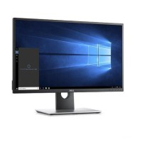 DELL IPS LED Monitor 23 Inch P2317H
