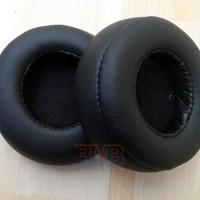 Busa Pad Headphone Beats Pro Detox