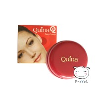QUINA Pearl Cream 15 Gr RED / SKC00087