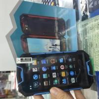 harga Hp Android 3g Murah Model Outdoor Bisa Bbm Versi Brandcodemirip Gplus Tokopedia.com