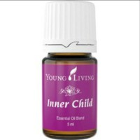Young Living Inner Child Essential Oil 15ml