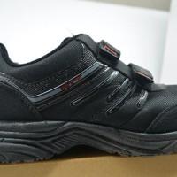 Sepatu Sekolah PRO ATT OR 772 / SEPATU SEKOLAH / SEPATU ANAK