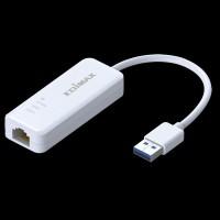 Edimax Usb 3.0 Gigabit Ethernet Adapter (Eu-4306)
