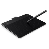 harga Wacom Intuos Art Small Black Pen & Touch Cth-490/k0-cx Tokopedia.com