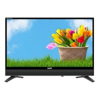 "Akari LED TV HD Ready 20"" LE-20K88 - Hitam"