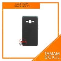 Case Ipaky Samsung Galaxy Z2