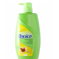 Sampoo Rejoice | Rejoice Shampoo 600 mL