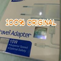 Jual Charger Samsung ORIGINAL 100% S3 S4 Note 2 Grand J1 J2 J5 J7 Prime Murah