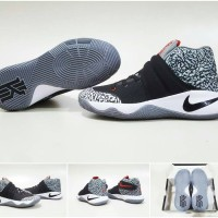Sepatu Basket Nike Kyrie 2 Jordan 3
