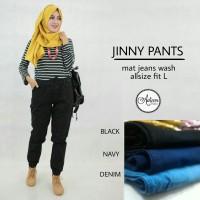 jinny pants
