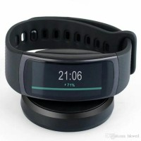 SAMSUNG GEAR FIT 2 ORIGINAL
