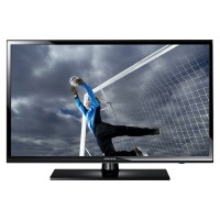 Promo Spesial Led TV samsung 32Inch 32FH4003