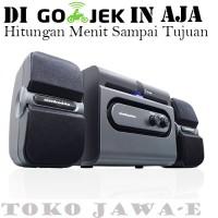 harga Simbadda Speaker Cst 6200 N Tokopedia.com