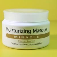 Titbit Miracle Moisturizing Masque