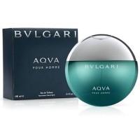 harga Bvlgari Aqua Pour Homme 100 Ml Edt Original Singapore Tokopedia.com