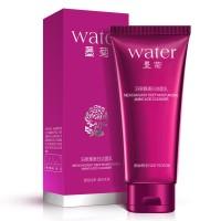 BIOAQUA water face cleanser / Pembersih wajah