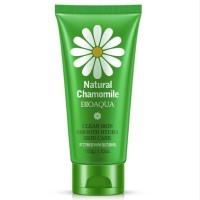 Natural Chamomile Facial Cleanser Clean Skin Smooth Hydra Tender Skin