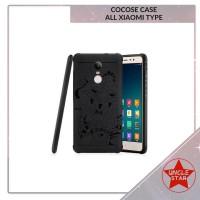 Cocose Case Dragon Xiaomi Redmi 3 PRO / NOTE 3 / MI 4 / MI4i / MI4c