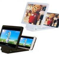 Pembesar Layar Handphone 3D Berkualitas